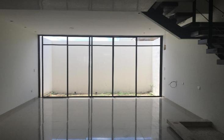 Foto de departamento en venta en  1, montebello, mérida, yucatán, 2009524 No. 04