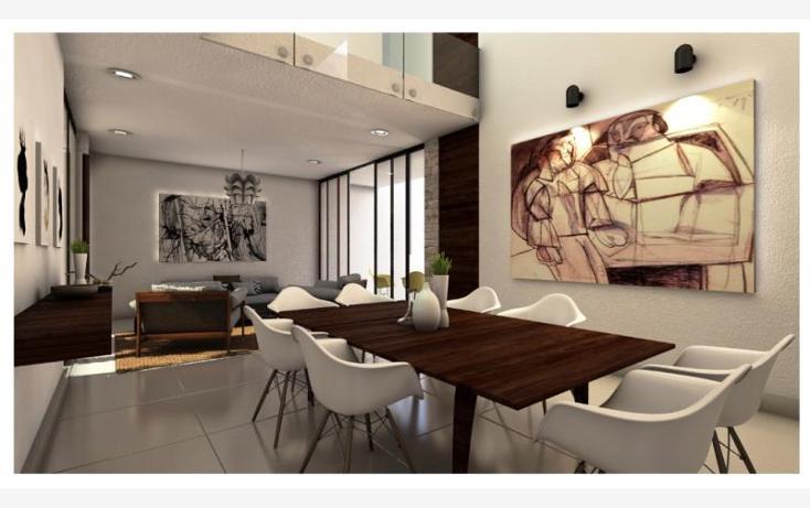 Foto de casa en venta en  1, montebello, mérida, yucatán, 2032048 No. 03