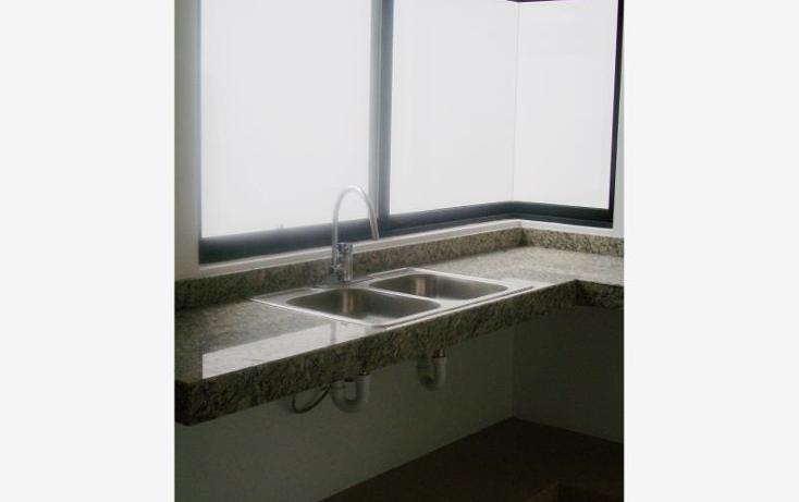 Foto de casa en venta en  1, montebello, mérida, yucatán, 992593 No. 04
