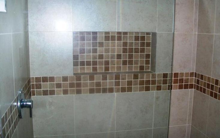 Foto de casa en venta en  1, montebello, mérida, yucatán, 992593 No. 06