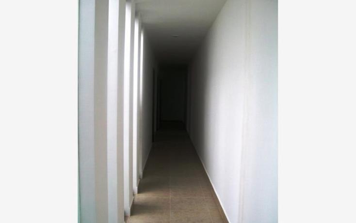 Foto de casa en venta en  1, montebello, mérida, yucatán, 992593 No. 07