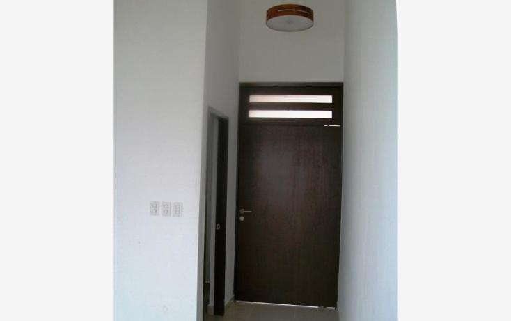 Foto de casa en venta en  1, montebello, mérida, yucatán, 992593 No. 08
