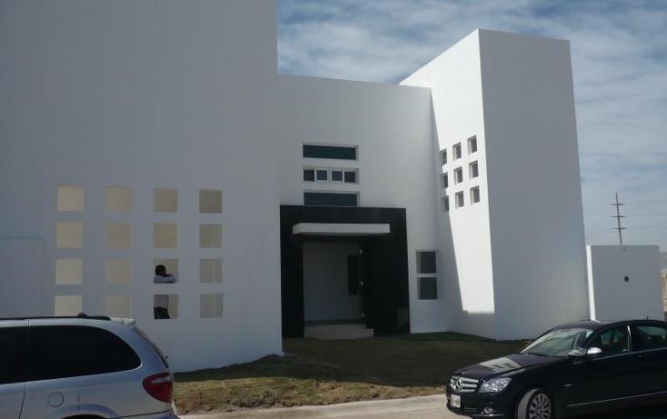 Foto de casa en venta en  1, montebello, torre?n, coahuila de zaragoza, 385905 No. 01