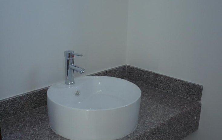 Foto de casa en venta en  1, montebello, torre?n, coahuila de zaragoza, 385905 No. 02