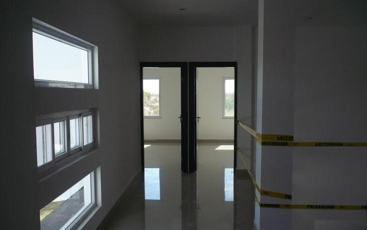 Foto de casa en venta en  1, montebello, torre?n, coahuila de zaragoza, 385905 No. 04