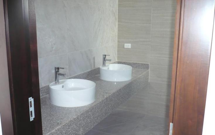 Foto de casa en venta en  1, montebello, torre?n, coahuila de zaragoza, 385905 No. 05