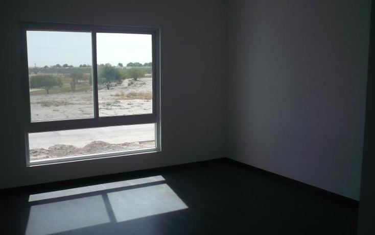 Foto de casa en venta en  1, montebello, torre?n, coahuila de zaragoza, 385905 No. 06