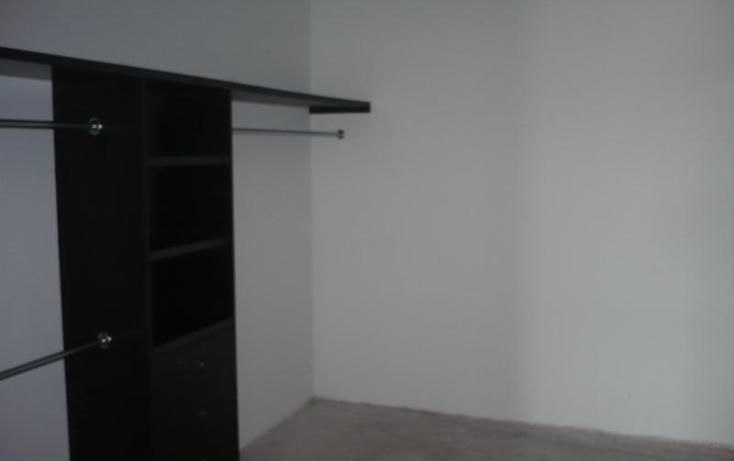 Foto de casa en venta en  1, montebello, torre?n, coahuila de zaragoza, 385905 No. 07