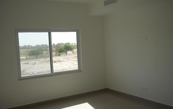 Foto de casa en venta en  1, montebello, torre?n, coahuila de zaragoza, 385905 No. 08