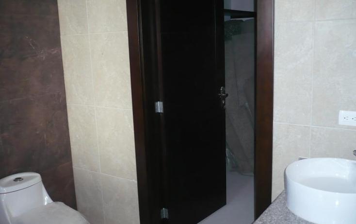 Foto de casa en venta en  1, montebello, torre?n, coahuila de zaragoza, 385905 No. 09