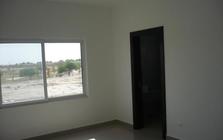 Foto de casa en venta en  1, montebello, torre?n, coahuila de zaragoza, 385905 No. 10