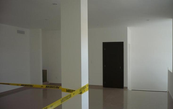 Foto de casa en venta en  1, montebello, torre?n, coahuila de zaragoza, 385905 No. 14