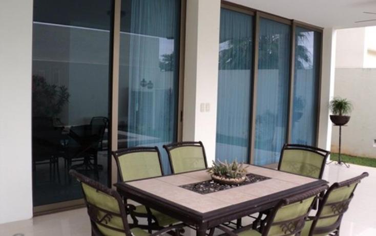 Foto de casa en venta en  1, montecristo, mérida, yucatán, 1936466 No. 03