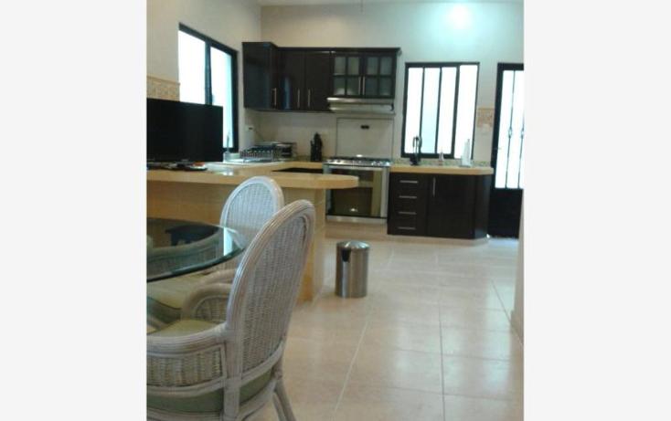 Foto de casa en venta en  1, montecristo, m?rida, yucat?n, 1937634 No. 06