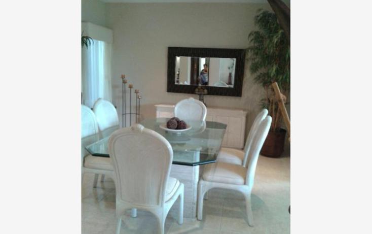 Foto de casa en venta en  1, montecristo, m?rida, yucat?n, 1937634 No. 08
