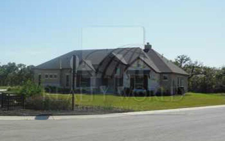 Foto de terreno habitacional en venta en 1, monterrey centro, monterrey, nuevo león, 1789907 no 04