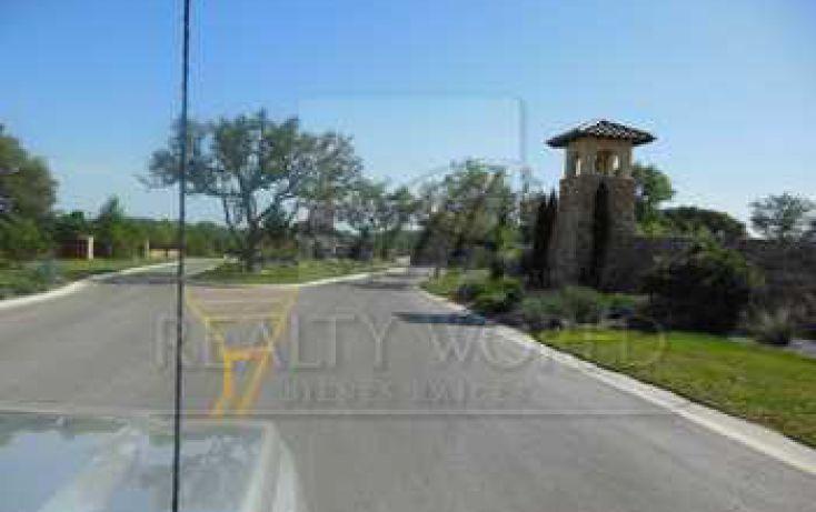 Foto de terreno habitacional en venta en 1, monterrey centro, monterrey, nuevo león, 1789907 no 05