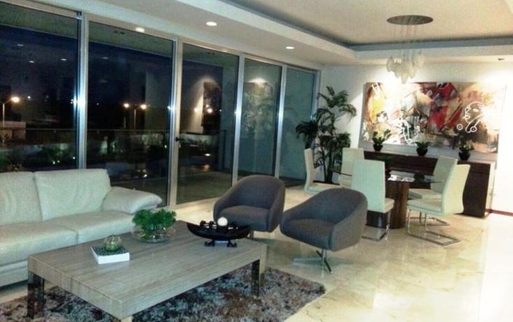 Foto de departamento en venta en  1, montes de ame, mérida, yucatán, 1308473 No. 04