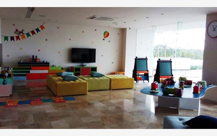 Foto de departamento en venta en  1, montes de ame, mérida, yucatán, 1308473 No. 09