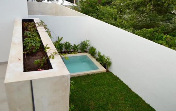 Foto de casa en venta en  1, montes de ame, mérida, yucatán, 1731184 No. 14