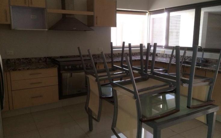 Foto de casa en venta en  1, montes de ame, mérida, yucatán, 2021650 No. 03