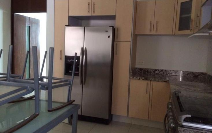 Foto de casa en venta en  1, montes de ame, mérida, yucatán, 2021650 No. 04
