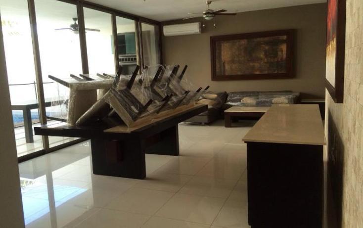 Foto de casa en venta en  1, montes de ame, mérida, yucatán, 2021650 No. 06