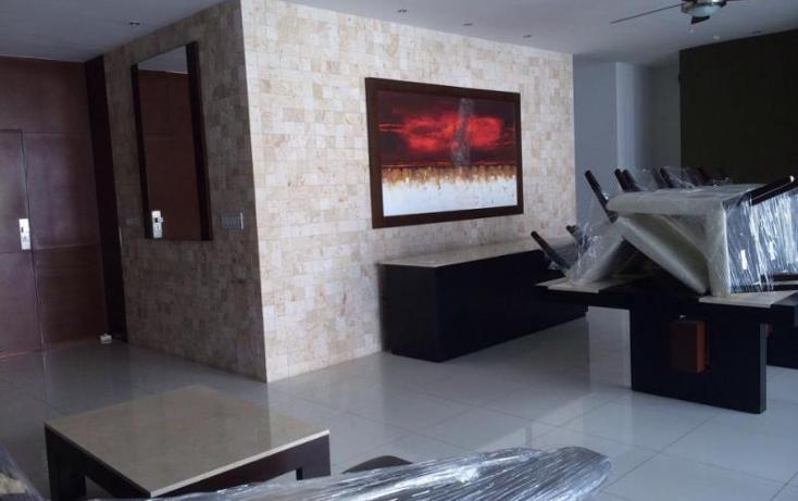 Foto de casa en venta en  1, montes de ame, mérida, yucatán, 2021650 No. 08