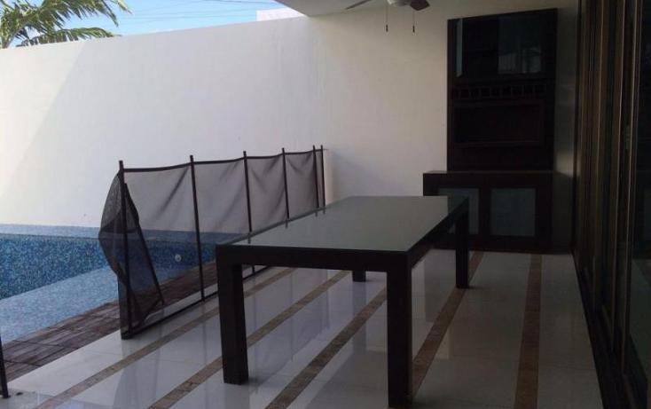 Foto de casa en venta en  1, montes de ame, mérida, yucatán, 2021650 No. 09