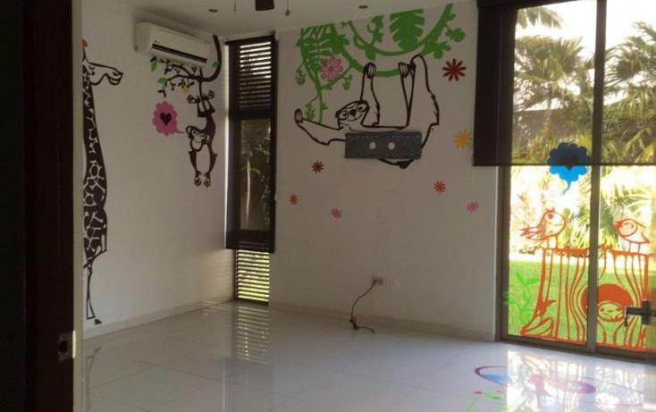 Foto de casa en venta en  1, montes de ame, mérida, yucatán, 2021650 No. 12