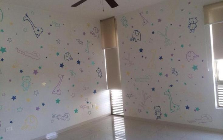 Foto de casa en venta en  1, montes de ame, mérida, yucatán, 2021650 No. 16