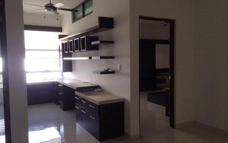 Foto de casa en venta en  1, montes de ame, mérida, yucatán, 2021650 No. 17