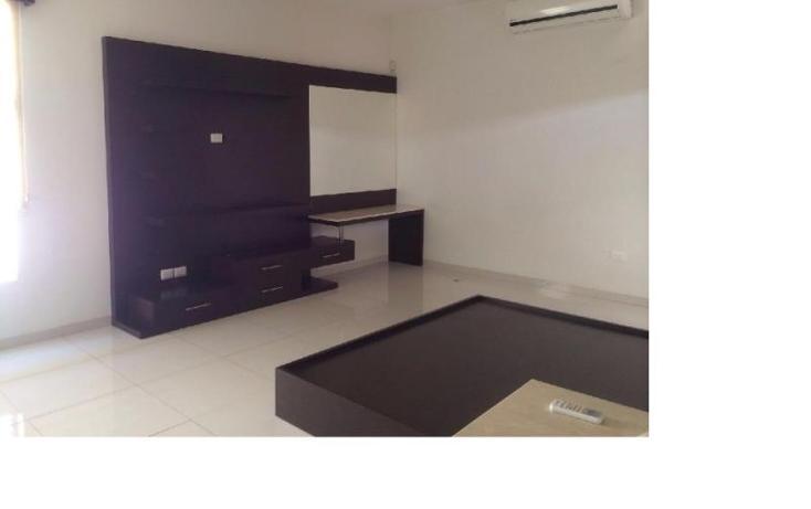 Foto de casa en venta en  1, montes de ame, mérida, yucatán, 2021650 No. 18