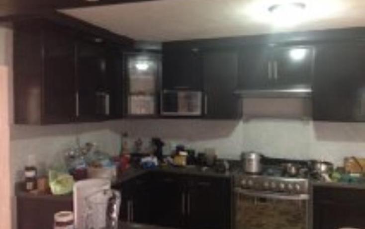 Foto de casa en venta en  1, monumental, guadalajara, jalisco, 538761 No. 02