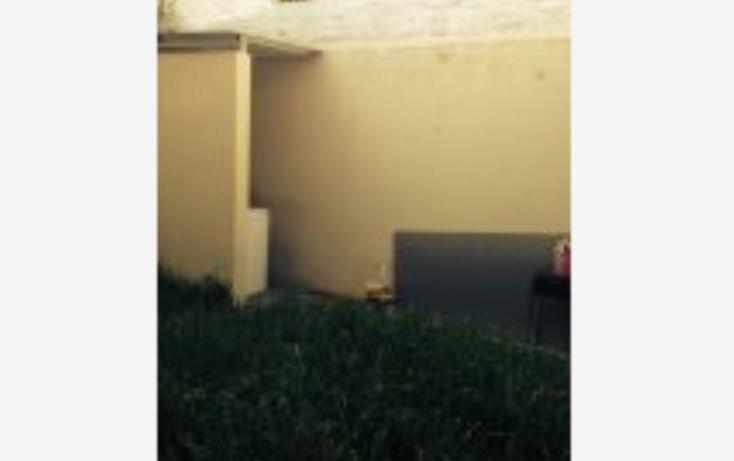 Foto de casa en venta en  1, monumental, guadalajara, jalisco, 543069 No. 02