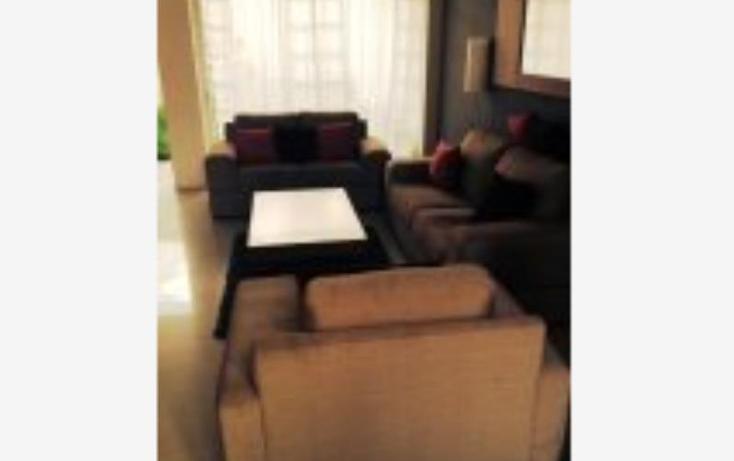 Foto de casa en venta en  1, monumental, guadalajara, jalisco, 543069 No. 03