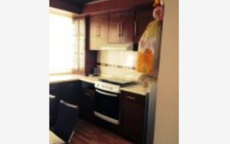 Foto de casa en venta en  1, monumental, guadalajara, jalisco, 543069 No. 04