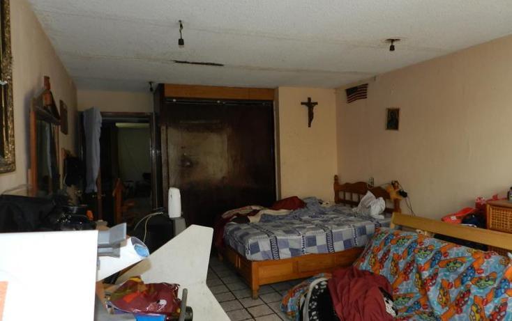 Foto de casa en venta en  1, monumental, guadalajara, jalisco, 797041 No. 06