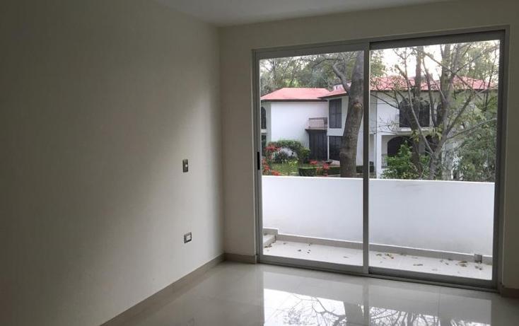 Foto de casa en renta en  1, moratilla, puebla, puebla, 1815664 No. 09