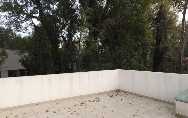 Foto de casa en renta en  1, moratilla, puebla, puebla, 1815664 No. 19