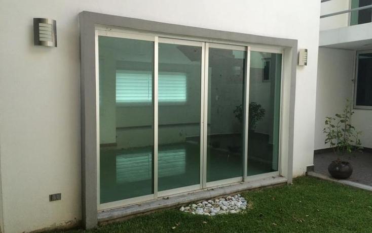 Foto de casa en renta en  1, moratilla, puebla, puebla, 1816036 No. 02