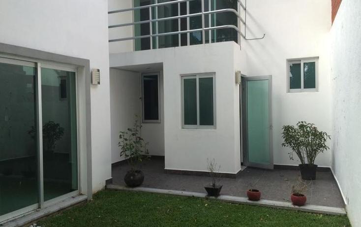 Foto de casa en renta en  1, moratilla, puebla, puebla, 1816036 No. 03