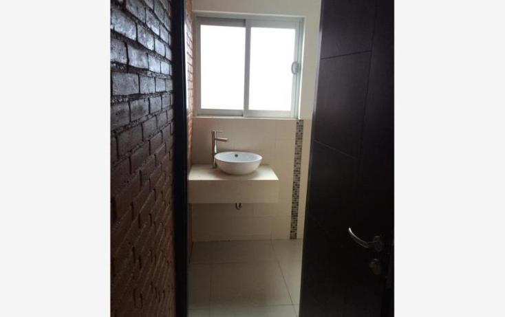 Foto de casa en renta en  1, moratilla, puebla, puebla, 1816036 No. 08