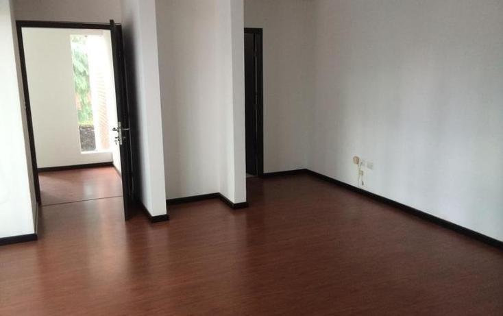 Foto de casa en renta en  1, moratilla, puebla, puebla, 1816036 No. 09