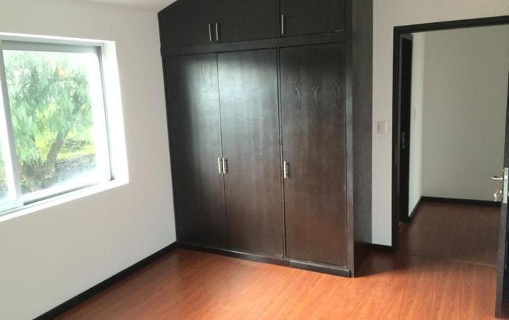 Foto de casa en renta en  1, moratilla, puebla, puebla, 1816036 No. 10