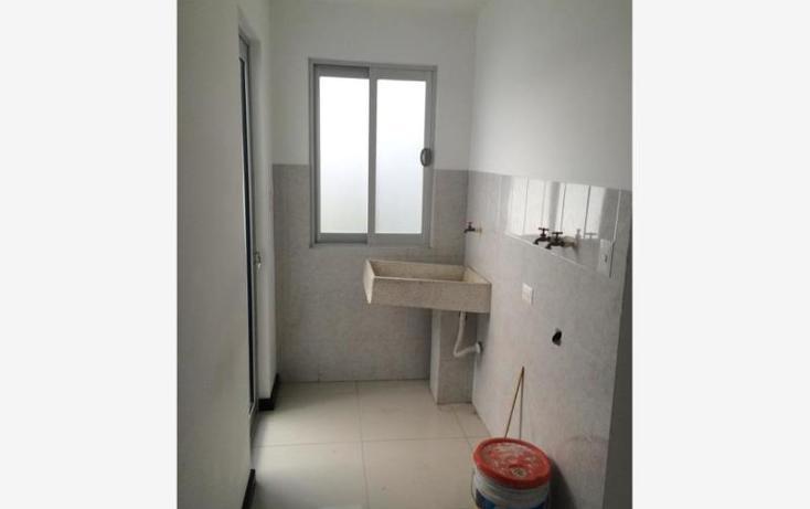 Foto de casa en renta en  1, moratilla, puebla, puebla, 1816036 No. 11