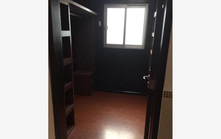 Foto de casa en renta en  1, moratilla, puebla, puebla, 1816036 No. 13