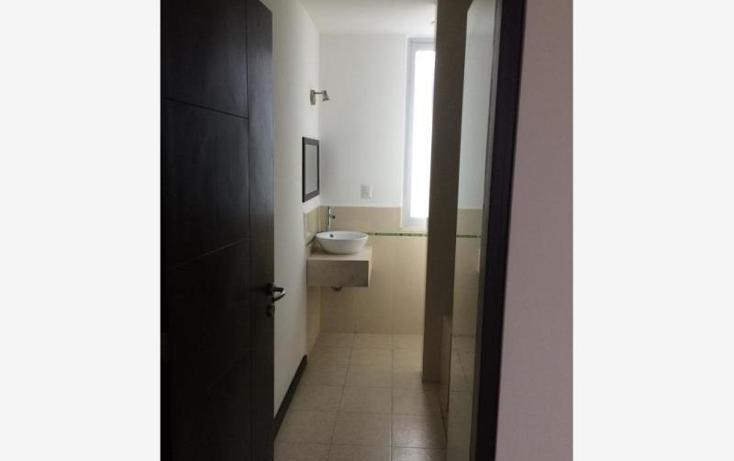 Foto de casa en renta en  1, moratilla, puebla, puebla, 1816036 No. 14