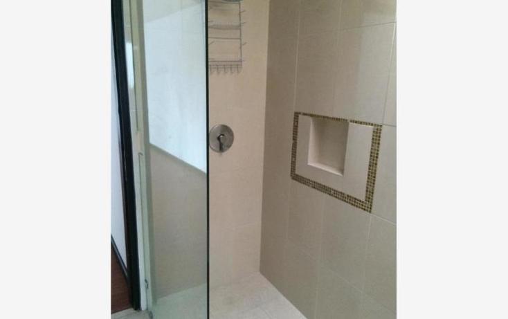 Foto de casa en renta en  1, moratilla, puebla, puebla, 1816036 No. 15