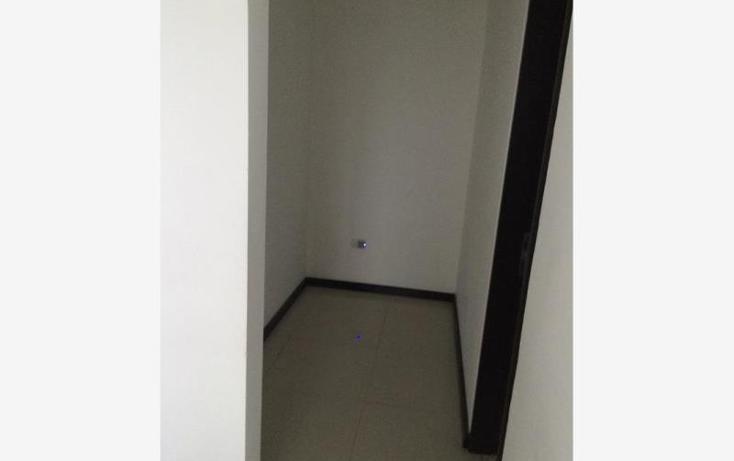 Foto de casa en renta en  1, moratilla, puebla, puebla, 1816036 No. 17